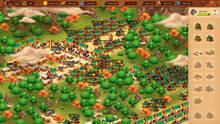 Imagen 4 de City Of Jade: Imperial Frontier