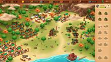 Imagen 5 de City Of Jade: Imperial Frontier