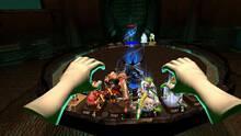 Imagen 3 de Darkest Mana : Master of the Table