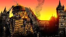 Imagen 2 de Doctor Who Infinity