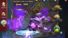 Imagen 1 de Dragon Battle