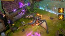 Imagen 2 de Dragon Battle