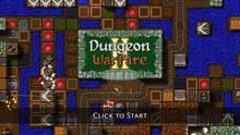 Imagen 1 de Dungeon Warfare 2
