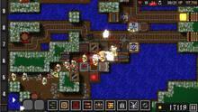 Imagen 5 de Dungeon Warfare 2