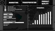 Imagen 2 de Export Simulator