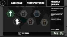 Imagen 4 de Export Simulator