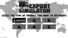 Imagen 5 de Export Simulator
