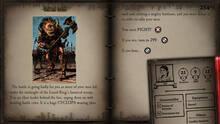 Imagen 2 de Fighting Fantasy Classics