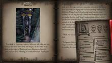 Imagen 4 de Fighting Fantasy Classics