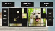 Imagen 5 de Fitzzle Adorable Puppies
