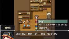 Imagen 3 de Forgotten Realm RPG