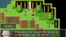 Imagen 4 de Forgotten Realm RPG