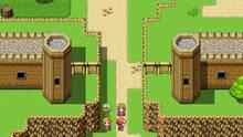 Imagen 5 de Forgotten Realm RPG