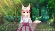 Imagen 7 de Fox Hime Zero