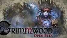 Imagen 11 de Grimmwood