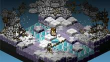 Imagen 3 de Hakoniwa Explorer Plus
