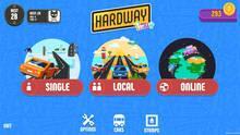 Imagen 6 de Hardway Party
