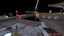 Imagen 1 de Heroes Of The Offworld Arena