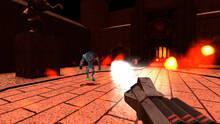 Imagen 2 de Heroes Of The Offworld Arena