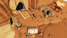 Imagen 5 de Howdy! The Western Game