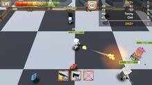 Pantalla Kill Him! Online Wars