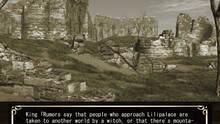 Imagen 1 de Alice in Wonderland - 3D Labyrinth Game