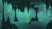 Imagen 15 de Nano Nebula