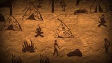 Imagen 4 de Rock Painting Story