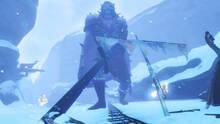 Imagen 2 de RollerCoaster Legends II: Thor's Hammer