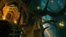 Imagen 3 de RollerCoaster Legends II: Thor's Hammer