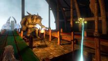 Imagen 5 de RollerCoaster Legends II: Thor's Hammer