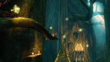 Imagen 7 de RollerCoaster Legends II: Thor's Hammer