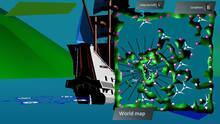 Imagen 4 de Sail Ships