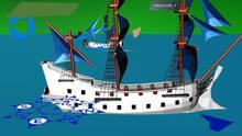 Imagen 5 de Sail Ships