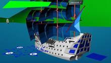 Imagen 8 de Sail Ships