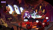 Imagen 10 de Shantae: Half-Genie Hero Ultimate Edition