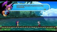 Imagen 8 de Shantae: Half-Genie Hero Ultimate Edition