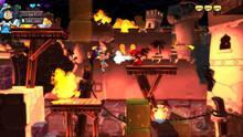 Imagen 9 de Shantae: Half-Genie Hero Ultimate Edition