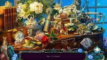 Imagen 5 de Shiver: The Lily's Requiem Collector's Edition