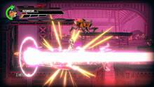 Imagen 5 de Speed Brawl
