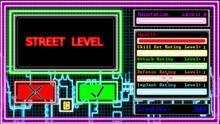 Street Level: Windows Edition