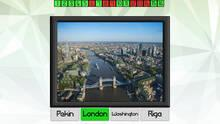 Imagen 3 de Test your knowledge: Cities