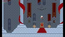 Imagen 8 de The Princess Adventure