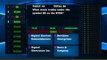 Imagen 2 de Trivia Vault: Business Trivia
