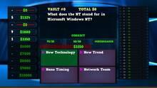 Imagen 3 de Trivia Vault: Business Trivia