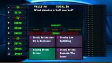 Imagen 4 de Trivia Vault: Business Trivia