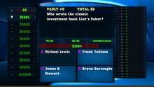 Imagen 5 de Trivia Vault: Business Trivia