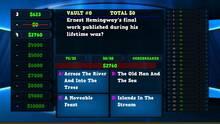 Imagen 3 de Trivia Vault: Literature Trivia