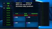 Imagen 1 de Trivia Vault: Toy Trivia