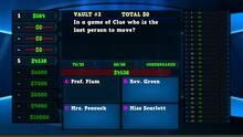 Imagen 5 de Trivia Vault: Toy Trivia